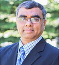 James Agarwal | Haskayne School of Business | University of