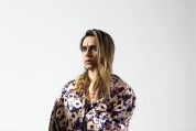 Photograph of Vivek Shraya